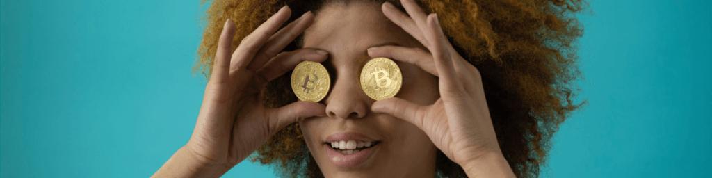 ¿El dinero da la felicidad?