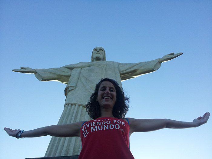 Rio 1 (14)