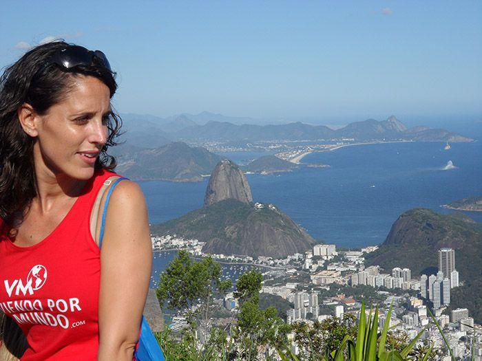 Rio 1 (45)