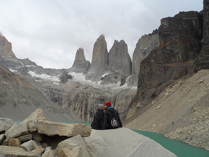 Torres Paine Base (35)