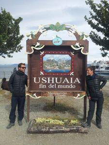 Ushuaia (18)