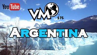 Lo mejor de Argentina