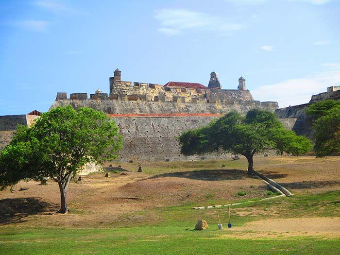 Cartagena (43)