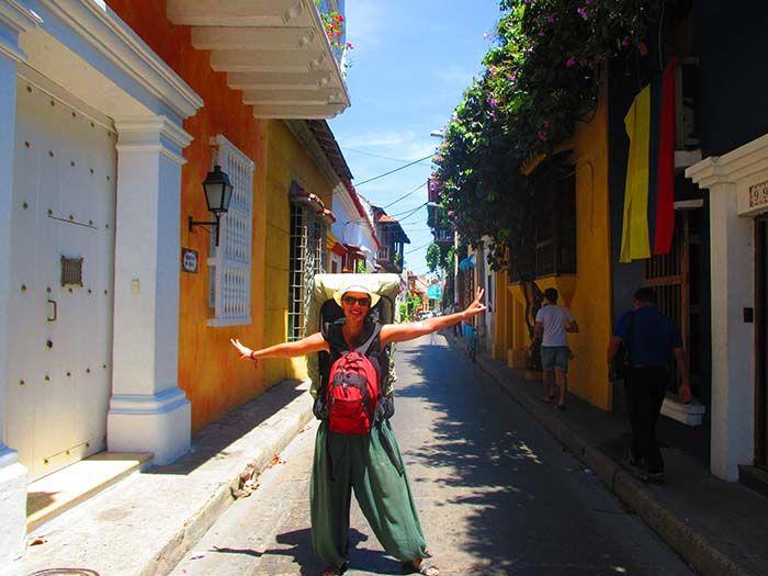 Cartagena (53)