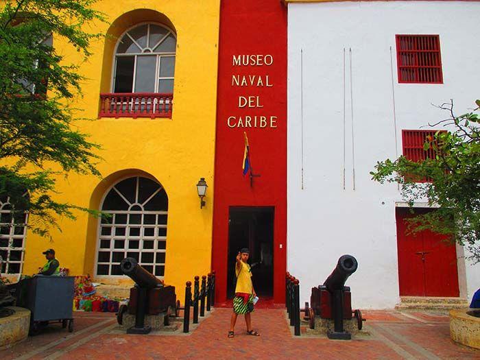 Cartagena (8)
