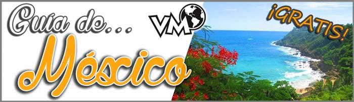 Guía México gratis