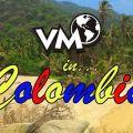 Vídeo con lo mejor de Colombia