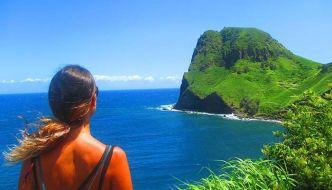 Qué ver en Maui