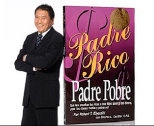Padre-Rico
