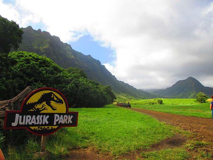 Oahu (102)