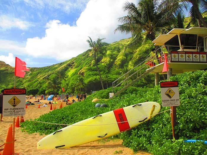 Oahu (207)