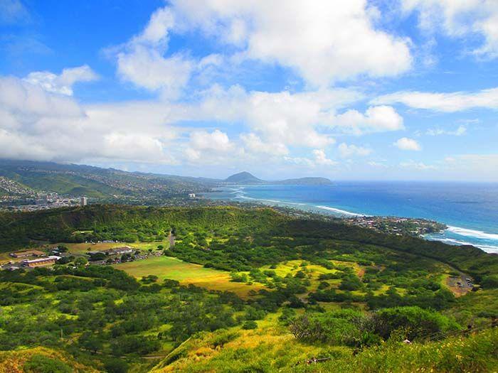 Oahu (22)