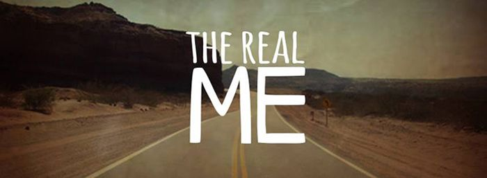 The Real Me Documental de Viajes