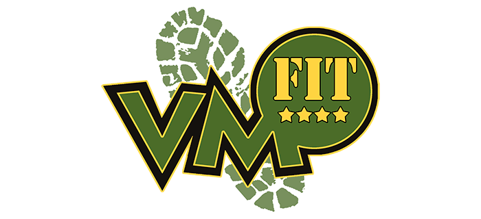 VM Fit: como mantenerse en forma viajando