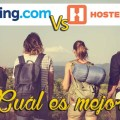 booking vs hotelworld ¿cuál es mejor?