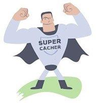 supercacher