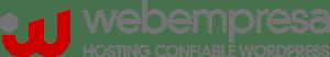 logo_webempresa_wp
