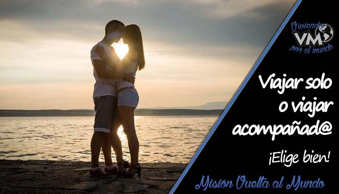 Crees en los milagros yahoo dating