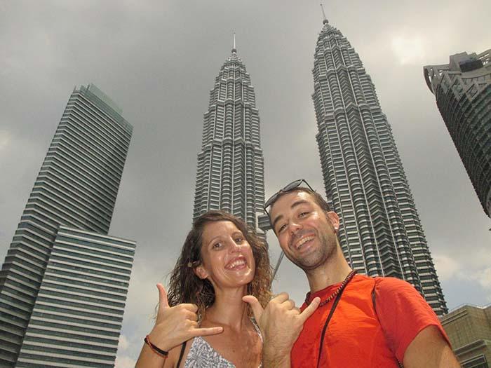 Torres Petronas Kuala Lumpur Viviendoporelmundo (73)