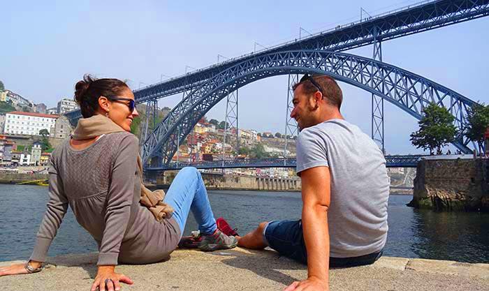 Viviendoporelmundo en Oporto (7)