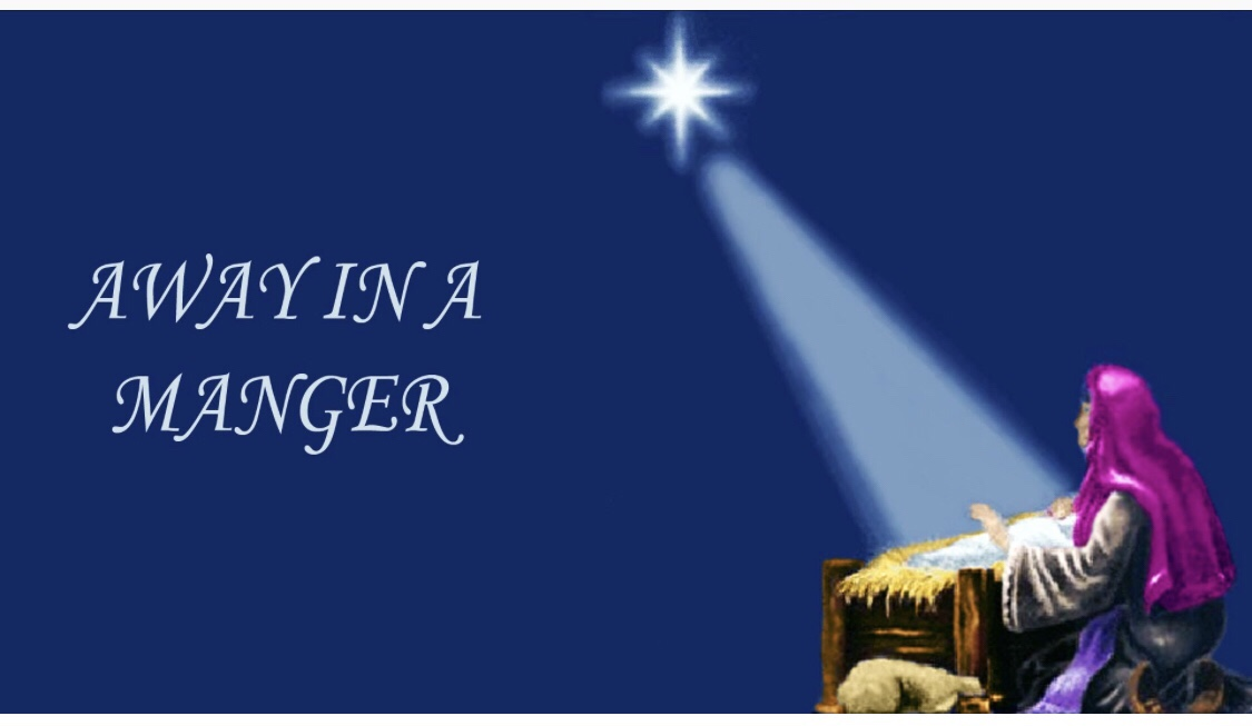 Blogmas- Christmas Favourite Song