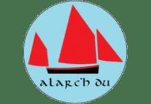 Logo-alarch-du-a