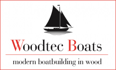 woodtec boats logo_2