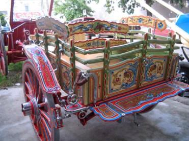filete-carrito (1)