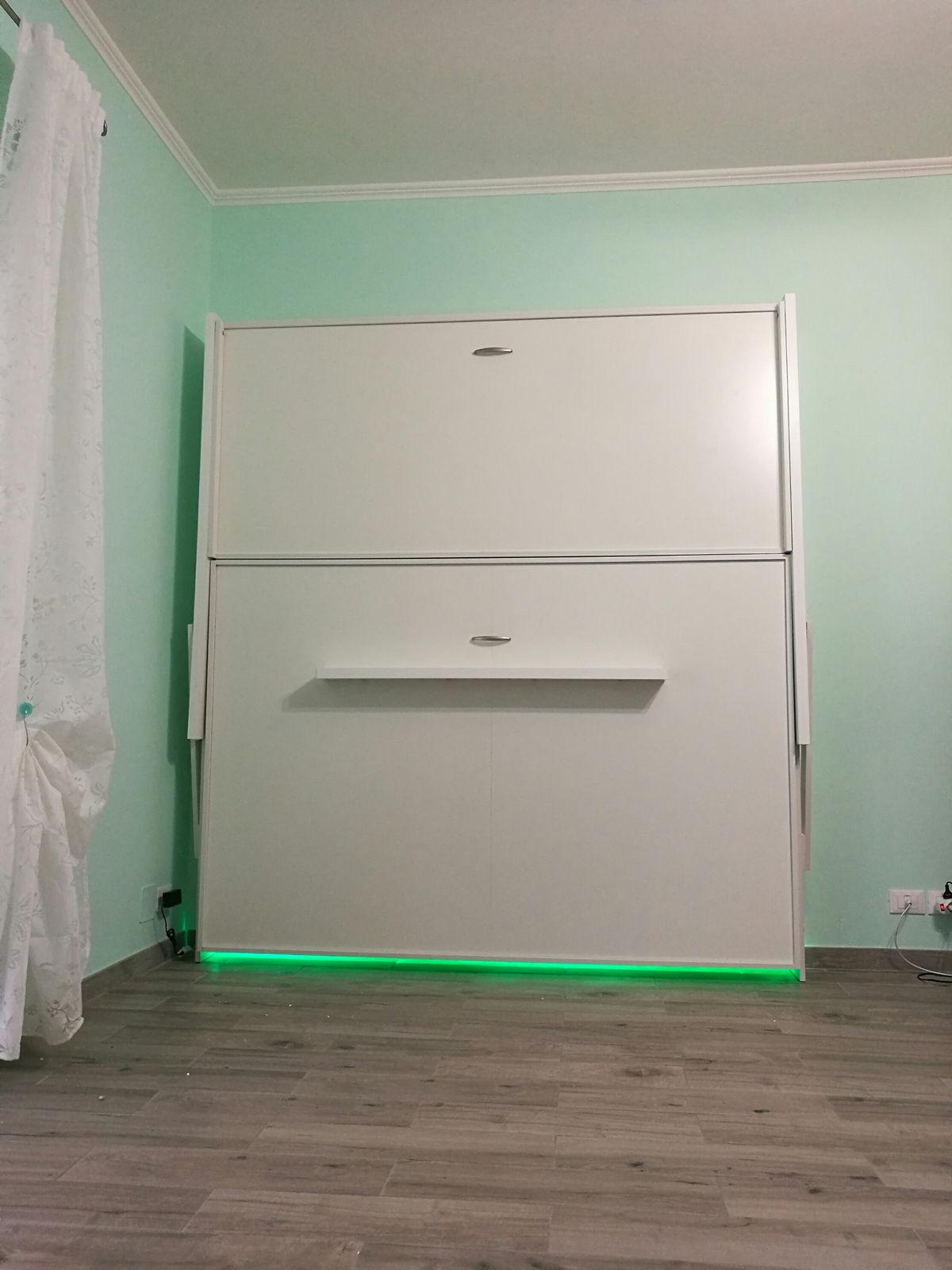 Divano Letto 140 Cm Ikea Latest Reti Per Letti Ikea Divano