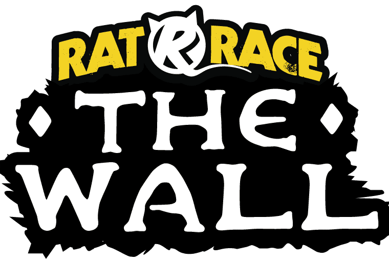 The Wall Ultra