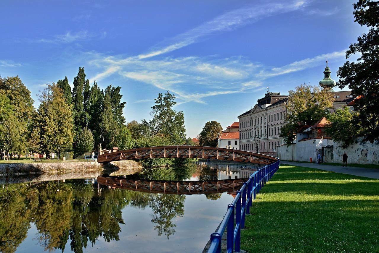 Dintorni Di Praga Escursioni Itinerari E Gite VIVI Praga