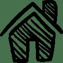 home-sketch (1)