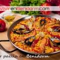 paella-arroz-benidorm-alicante-inmobiliaria-pisos-en-venta-restaurante