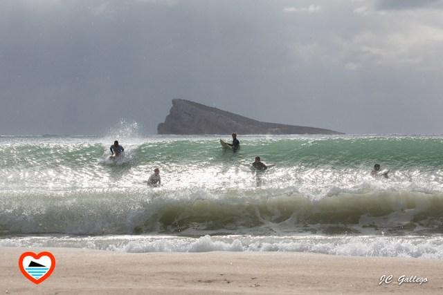 surf-en-benidorm-playas