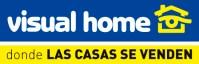 inmobiliaria-en-benidorm-visual-home-pisos-apartamentos