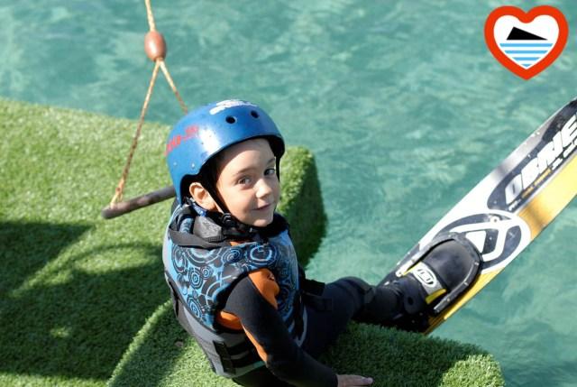 benidorm para niños-cableski-todas las edades-vivir en benidorm