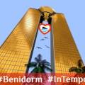 in-tempo-rascacielos-benidorm-quiebra