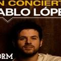 PABLO-LOPEZ-BENIDORM-concierto-benidorm-palace