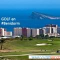 golf en benidorm