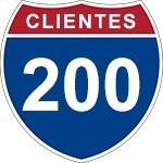 200clientes_1