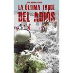 libro_ultimatardeadios_1