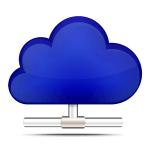 ico_cloud_1_2