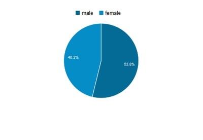 vivirenbolivianet_demographics_abr14_2