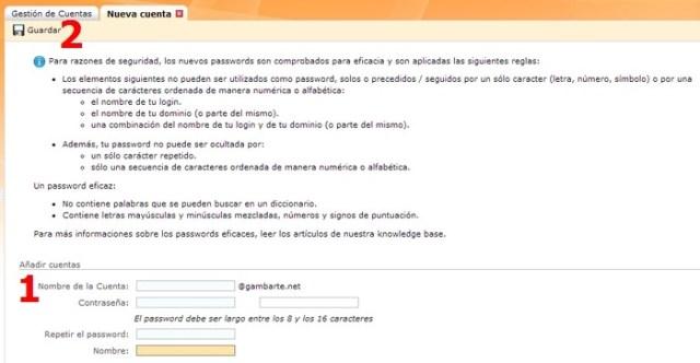 mailpro_help_4