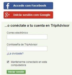 tripadvisor_3