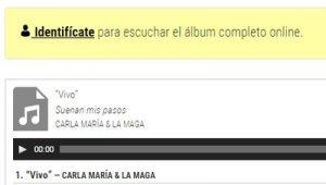 help_musica1507_1