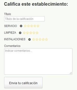 help_ratings_1602_1
