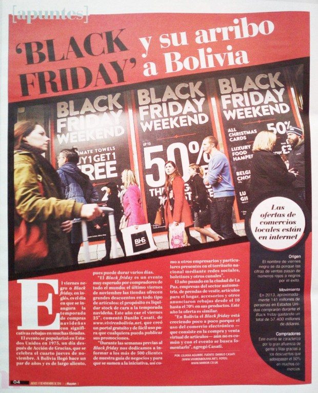 blackfriday_larazon_1611_3