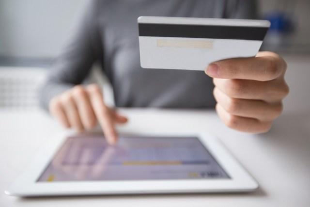 Alternativas a un paywall para generar ingresos