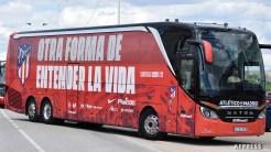 Elche Vs At. Madrid (3)